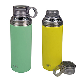 Thermal Bottle & Cup