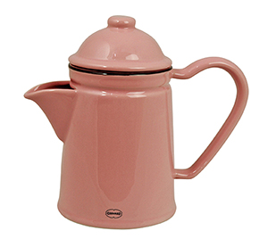 Tea / Coffee Pot
