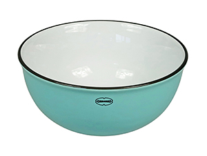 Cereal Bowl BL